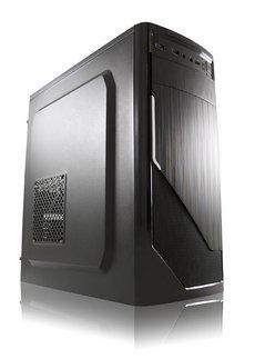 COMTRADE Core i3  1TB